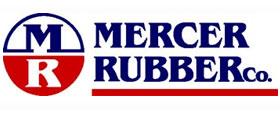 mercer-rubber-logo