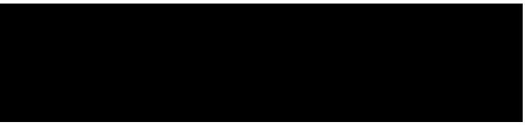 GANESHExpandMachinery_Logo negro