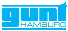 gunt-logo